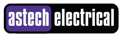 Astech Electrical