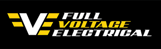 Full Voltage Electrical