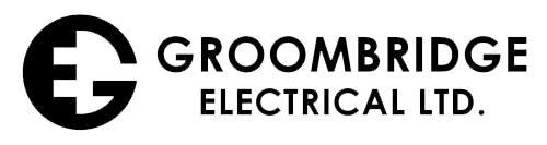 Groombridge Electrical