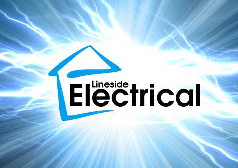 Lineside Electrical