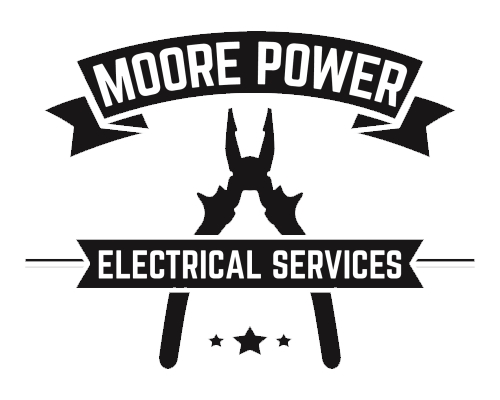Moore Power Electrical Services