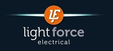 Light Force Electrical
