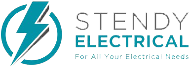 Stendy Electrical